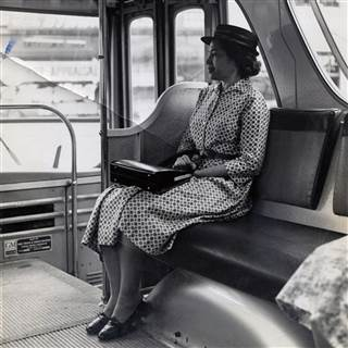 ss-140903-rosa-parks-archive-main_aed578d04f98fe149f9baefe1b1988ae-nbcnews-ux-320-320