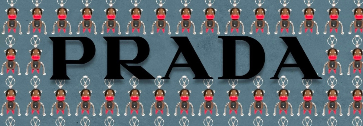 Prada Pulls Monkey Designs Following Outcry Over Racist Imagery